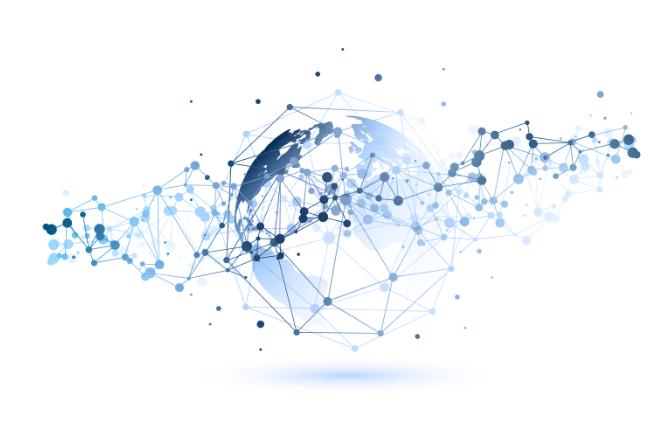 ネットワーク制御ソフトウェアの開発